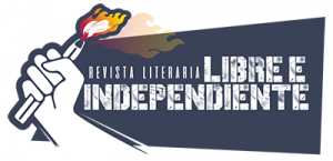Libre e independiente